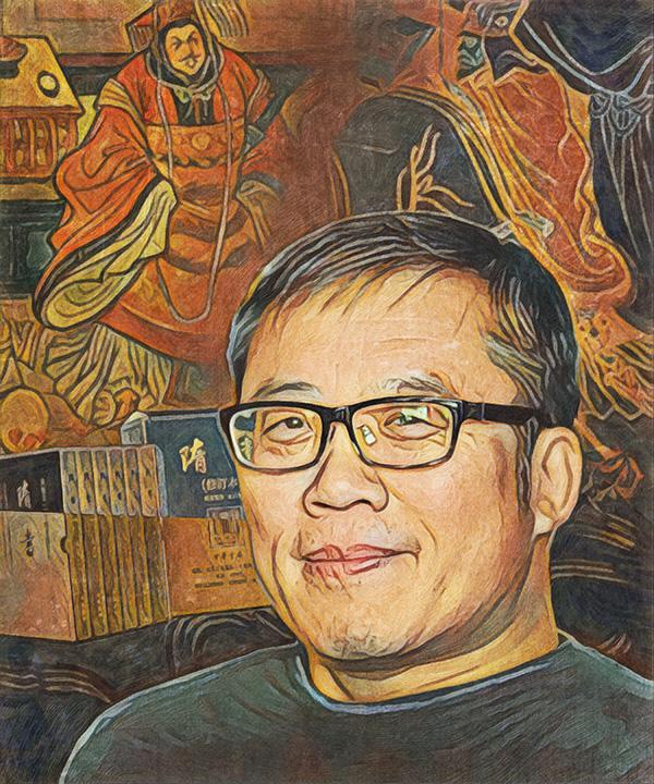 社会资讯_资讯 资讯详情  孟彦弘,中国社会科学院中国历史研究院古代史研究所